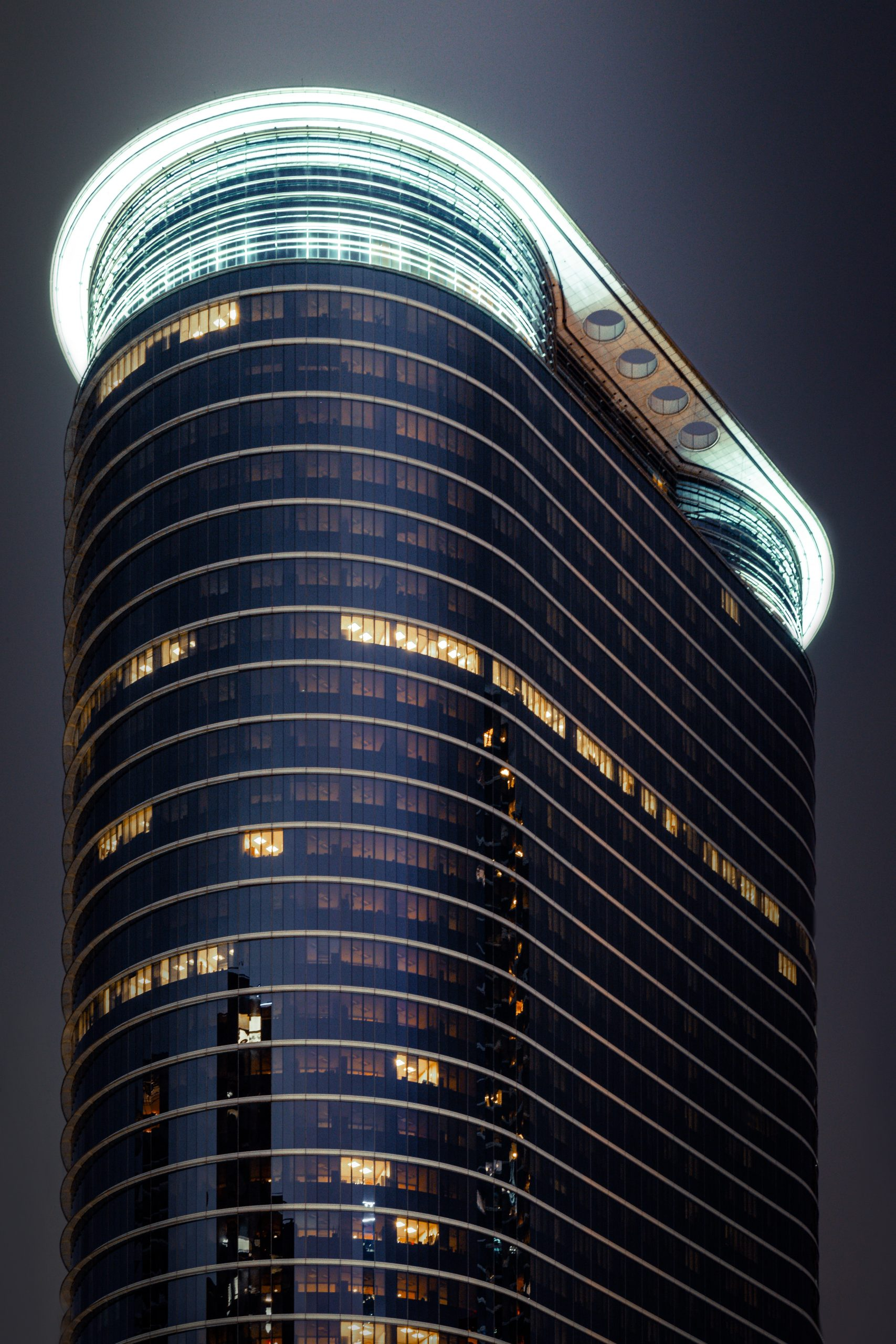 Alojamiento web en Houston
